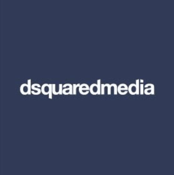 Dsquared Media