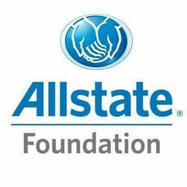 The Allstate Fountation